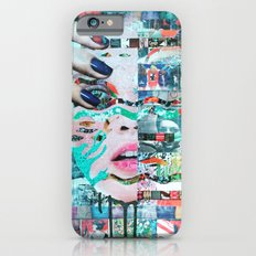 Under The Sea Slim Case iPhone 6