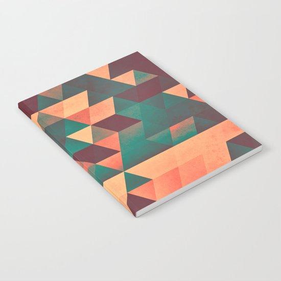 mwwvv ynn Notebook