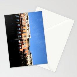 OTR Stationery Cards