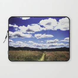 THE PATH Laptop Sleeve