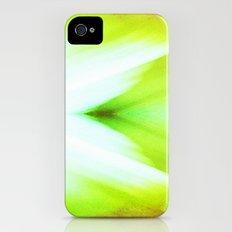 Guardian Slim Case iPhone (4, 4s)