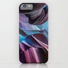 Never Seen iPhone 6s Slim Case