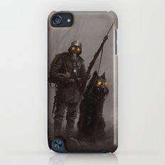 Infantryman iPod touch Slim Case