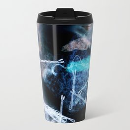 Pin It Travel Mug