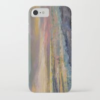 heaven iPhone & iPod Cases featuring Heaven by Michael Creese