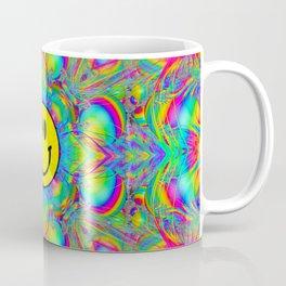happyplace Coffee Mug