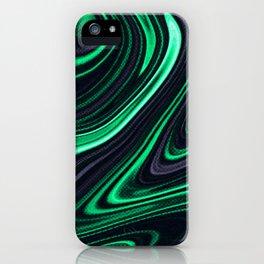 gooey iPhone Case