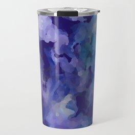 FUMES Travel Mug
