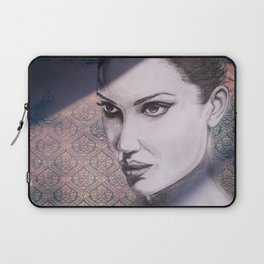 Bojana Laptop Sleeve