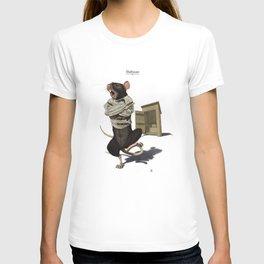 Shithouse T-shirt