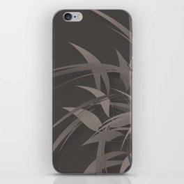 Sprite (Steel) iPhone Skin