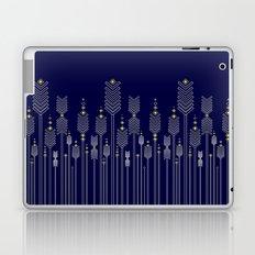 LAIMA Laptop & iPad Skin