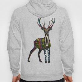 deer vanilla Hoody