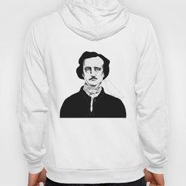 Persistence of Poe Hoody