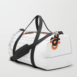 DREAMING 01 Duffle Bag