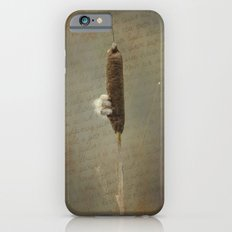 Tranquillity Slim Case iPhone 6s