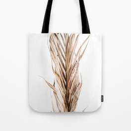 Lifestyle Background 37 Tote Bag
