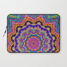 Carnival-2 Laptop Sleeve