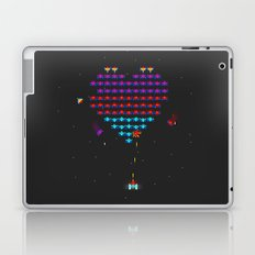 1-Up Laptop & iPad Skin