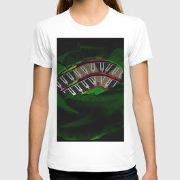 The Jubail T-shirt