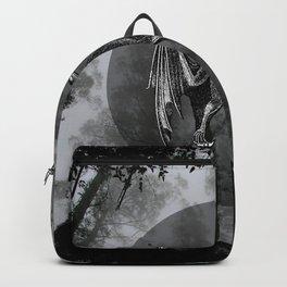 THE NIGHTFALL Backpack