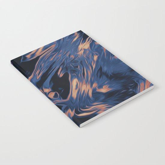 Tary Notebook