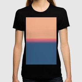 Mood #1A T-shirt