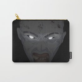 Until Dawn Carry-All Pouch