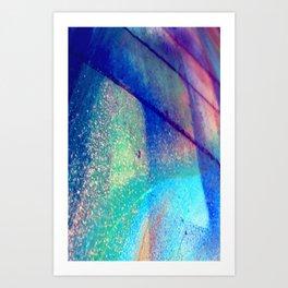 1.22 Art Print