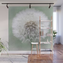 dandy Wall Mural