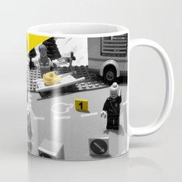 tortellini Coffee Mug