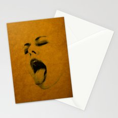 Statement Stationery Cards