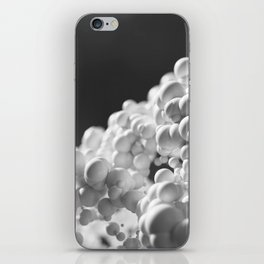 That's alot of BALLS iPhone Skin
