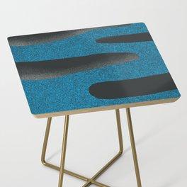 JELOU Side Table