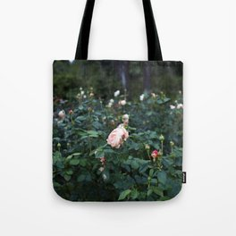 Outgrown Tote Bag