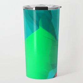 Telos - Asteroid Travel Mug