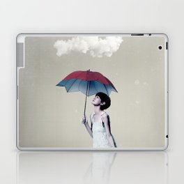 Ocean of Dreams II Laptop & iPad Skin