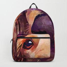 Saluki 3 Backpack