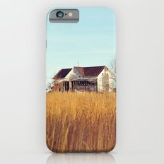 NC 56 iPhone 6s Slim Case