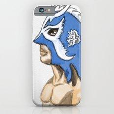 Ultimo Dragon Slim Case iPhone 6s