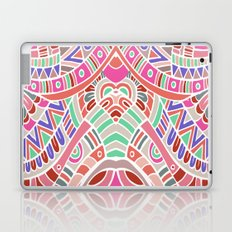 Multicultural variation Laptop & iPad Skin