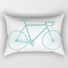 Aircycling Rectangular Pillow