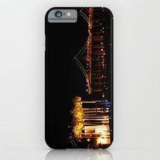 cali Slim Case iPhone 6s
