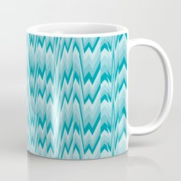 Crazy Tide Coffee Mug