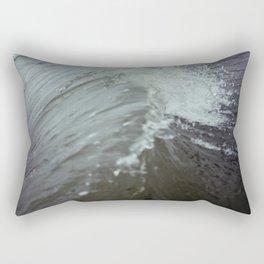 Atlantic #1 Rectangular Pillow
