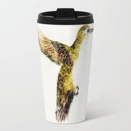 Hover Bird Travel Mug