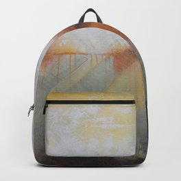In Time Backpack