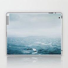 Land Ho! Laptop & iPad Skin