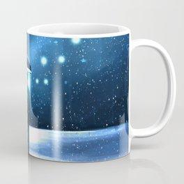 dramarama HW Coffee Mug