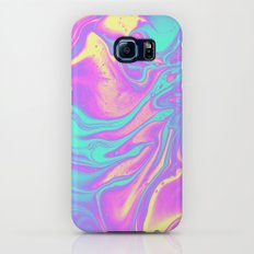 R U MINE ? Slim Case Galaxy S8